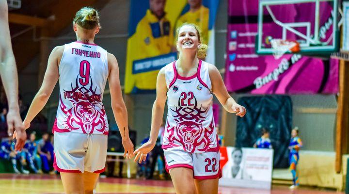 e0a50d73 Баскетбольный Клуб РОСТОВ-ДОН-ЮФУ